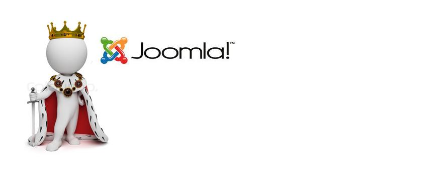 aprenda_joomla