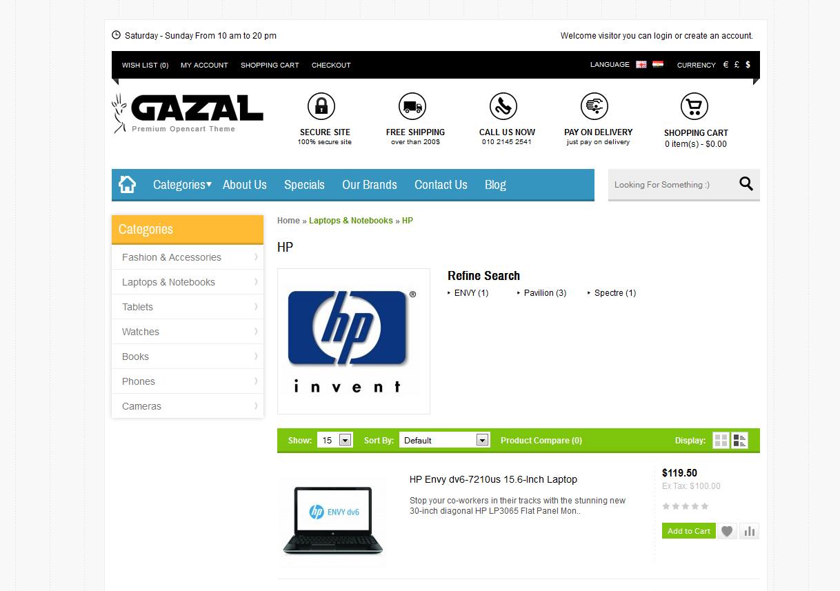 GAZAL4