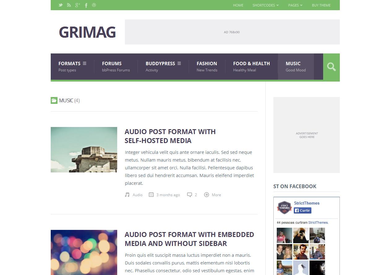 GRIMAG5