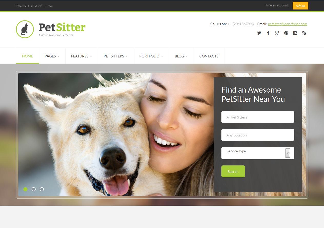 PETSITTER1