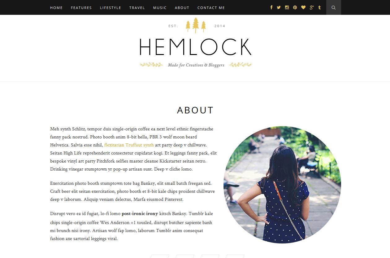 HEMLOCK3