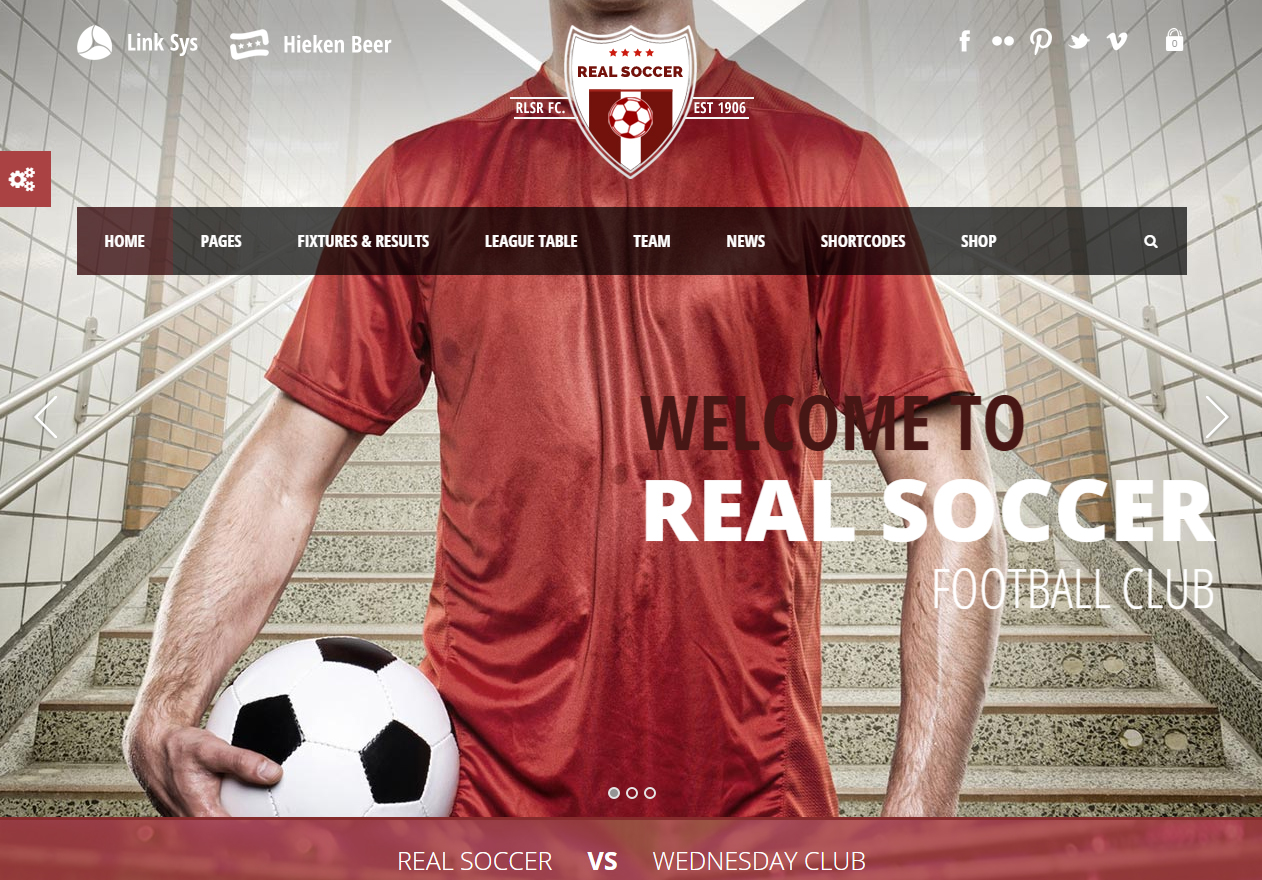 REALSOCCER1