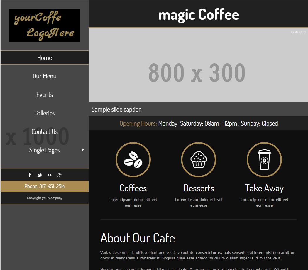 MAGIC COFFEE1