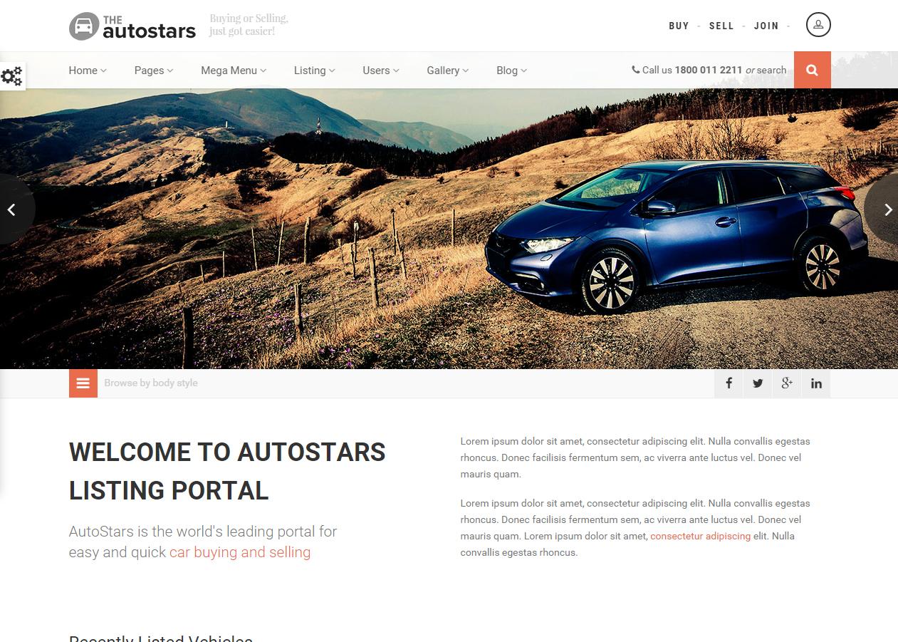 AUTOSTARS1